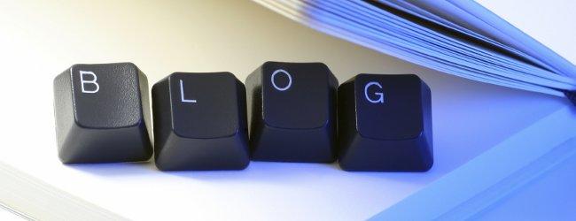 esBolsa presenta su blog de análisis técnico