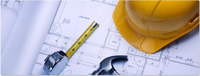 Relación entre bancos y constructoras de viviendas