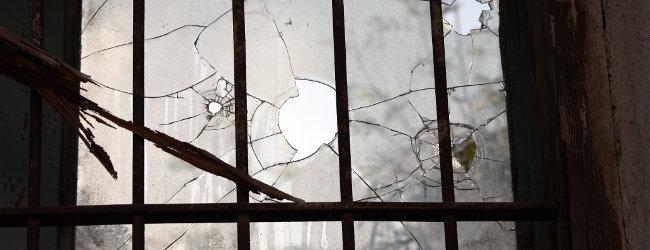 emociones y la teoría de la ventana rota