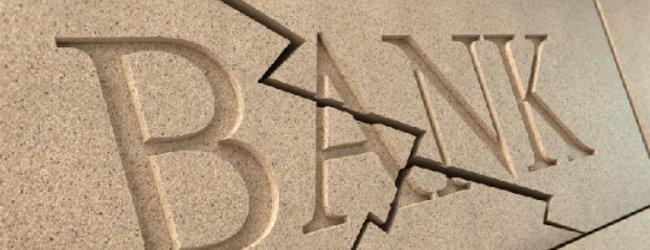 Sector bancario del IBEX 35