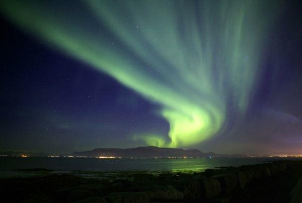 islandia-beleza-celestial