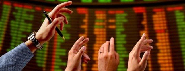 Adicto al trading
