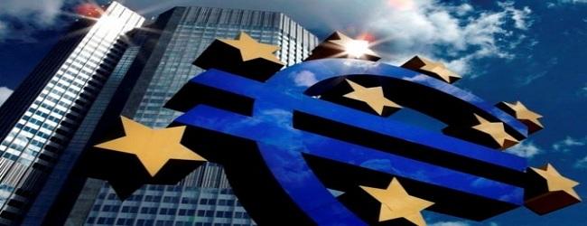 Alemania-Sede-Banco-Central