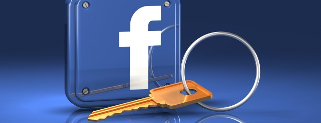 Facebook-security-650x250[1]