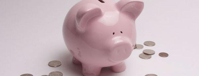 IRPF Vs Impuesto sobre Sociedades.