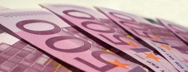 Podemos vivir sin el euro