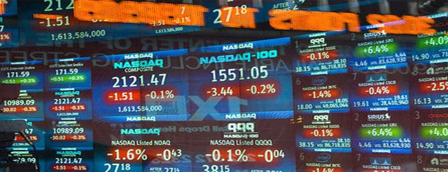 Situación del mercado y el S&P 500