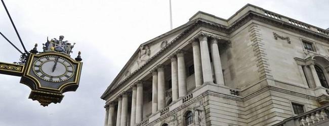 deuda externa británica