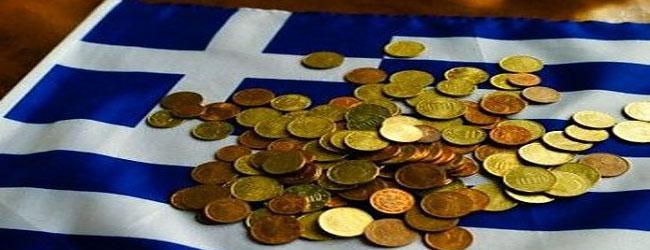 Las elecciones en Grecia y la estabilidad del euro