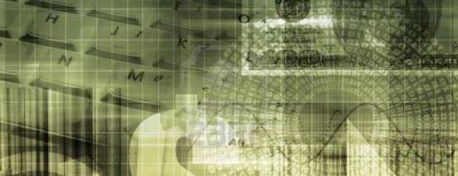 Mis Valores: Herramientas de trading esBolsa Plus