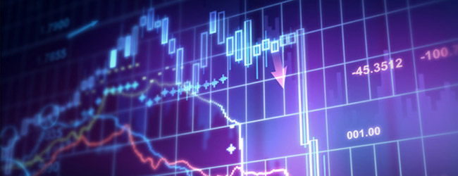 análisis técnico del S&P 500