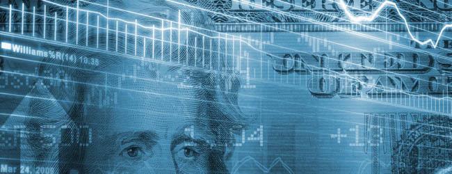 S&P 500 análisis de la situación del mercado