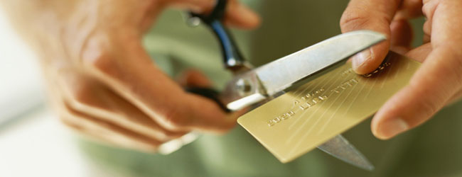 deuda pública, debemos cortar con ella