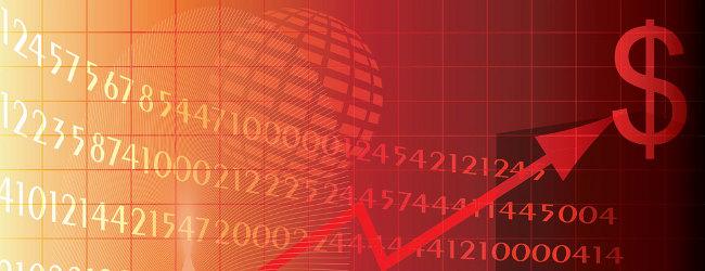 indicador de amplitud de mercado