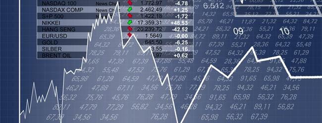 S&P 500 Que esperar en el corto plazo