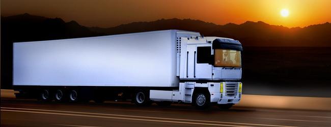 Camioneros alertan de desaceleración de la economía