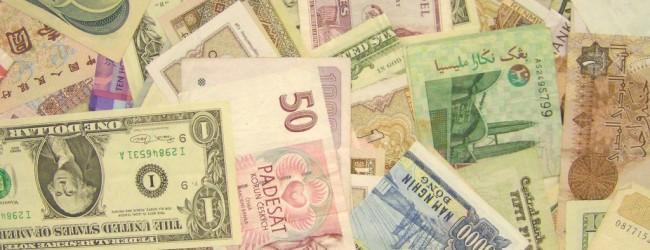 Tendencias para hacer dinero en el medio plazo