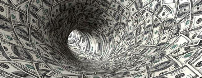 efecto divisa