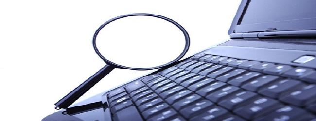 Buscadores Herramientas del inversor esBolsa Plus