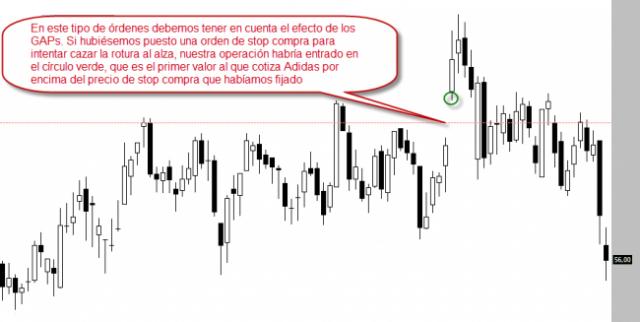 Orden-de-stop-compra-para-nuestro-broker-650x327