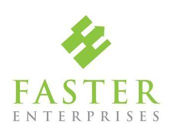 Faster Enterprises opv
