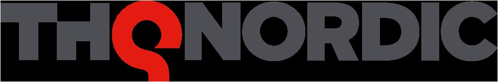 THQ Nordic opv