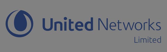 United Networks Ltd opv