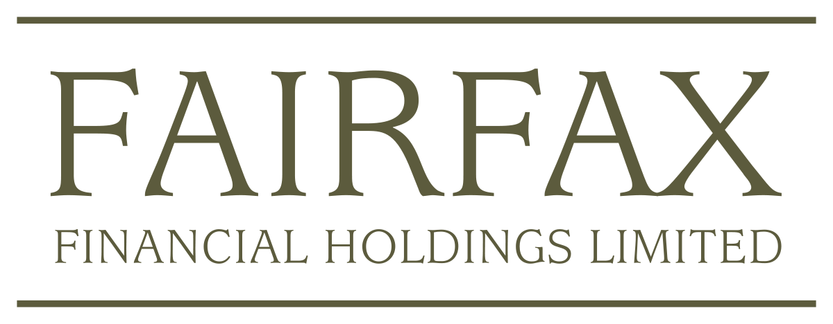 Fairfax Africa Holdings Corp opv