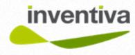 Inventiva opv