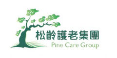 Pine Care Group opv