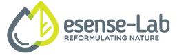 eSense-Lab opv
