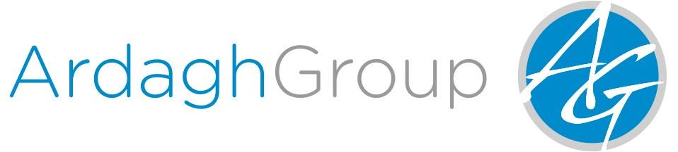 Ardagh Group opv