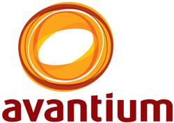 Avantium opv