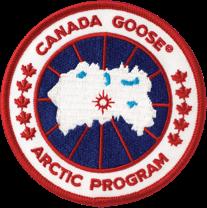 Canada Goose opv