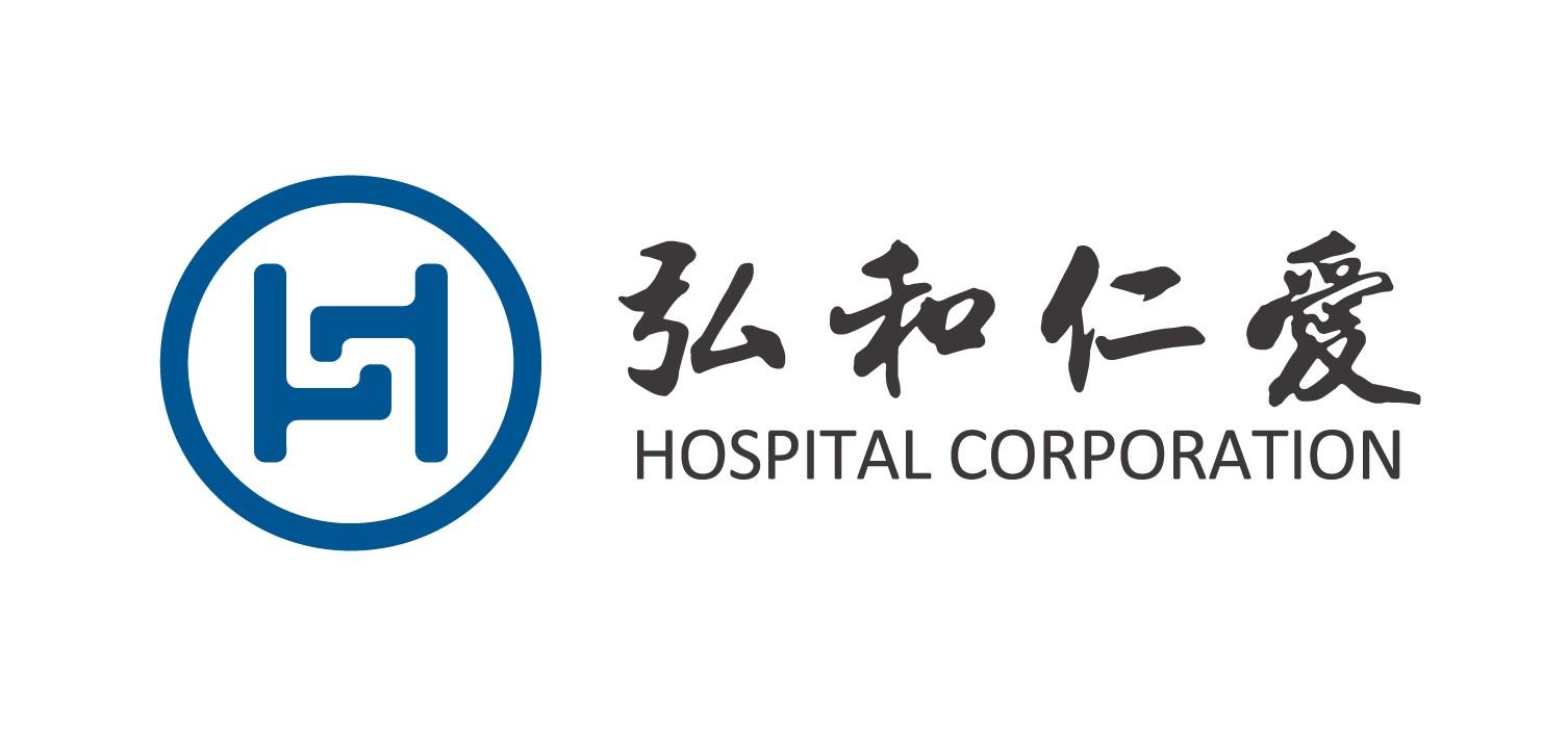 Hospital Corp opv