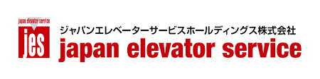 Japan Elevator Service Holdings opv