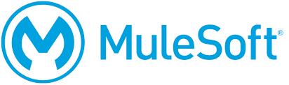 MuleSoft opv