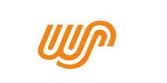 Winson Holdings opv