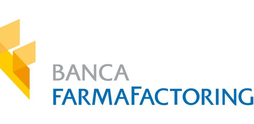 Banca Farmafactorin opv
