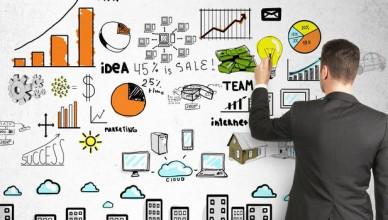 Estacionalidad Herramientas del inversor esBolsa Plus