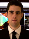 Ricardo González, análisis técnico