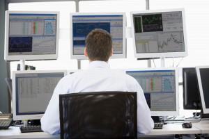 Zona de abonados donde tendrás acceso a las carteras personales de nuestros analistas, tanto operativa discreccional como sistemas de trading, etc.